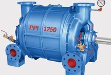 Our Products / by PPI Pumps