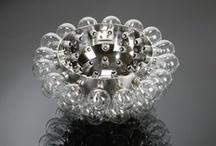 by Michalina Owczarek / my jewelery pices