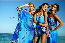Fabulous Cover Ups 2013 Collection