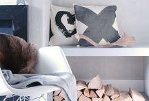 + HOME INTERIOR + / home_decor
