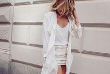 Dressing love