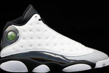 New Air Jordan Retro 13 Barons Hologram Hot Sale / Cheap Air Jordan 13 Barons for sale with 100% Genuine & free shipping and Hologram 13s have a distinct style as well.Welcome to visit. http://www.theblueretros.com/