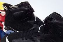 Authentic Air Jordan Retro 6 Oreo Cheap Sale / 2014 New Jordan 6 Oreo For Sale with 100% Genuine & free shipping.And you can get unique design Oreo 6s shoes from here.Don't missed. http://www.theblueretros.com/