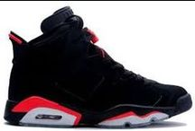 New Air Jordan Black Infrared 6s Retro Full Size / Just shop authentic Jordan Black Infrared 6s in our store with reasonable price & free shipping.You will get big surprise from here. http://www.theblueretros.com/
