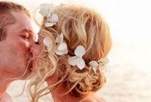 Vasara - vestuvių metas / Ar Jūs buvote ta, kuri tuokėsi ar tuoksis šią vasarą?