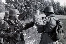W.WAR—II