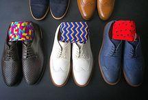 Shoes / by ADY Yo