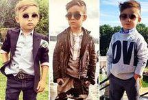 boy's fashion (Alonso Mateo...)