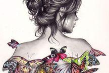 《-Drawing-》