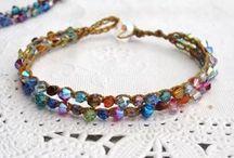 《-Jewelry-》