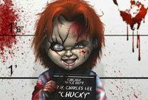 chucky / je ve te tuer !!!!!!!!!!!!!!!!!!