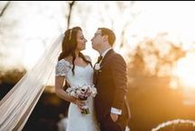Long Island Weddings / This board is a collection of different weddings in Long Island, NY. If you are having a wedding in Long Island, Origin Photos is the premier wedding photography and video in Nassau and Suffolk County, Long Island, NY.