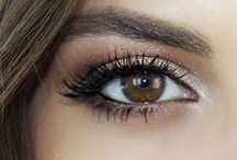 《-Make-up | Beauty-》