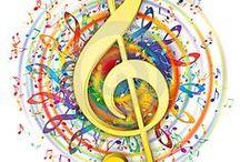 Ének-zene