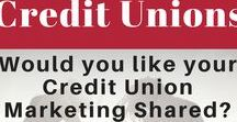 Credit Unions / ABSOLUTELY Everything Credit Unions | Federal Credit Union | Credit Unions Near Me | Community Credit Union | Best Credit Unions and Credit Union Banks