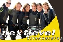 Nextlevel Kiteschool
