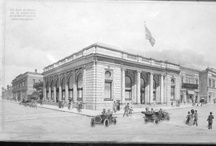 Bank of Eureka