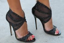 shoes...!!!!