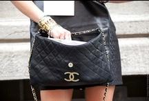 my fav...bags! / Bags, handbags, backpacks...