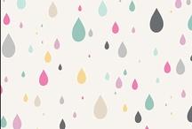 *Singing in the - Rain -*