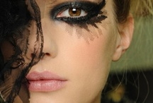 make Up / All about MakeUp