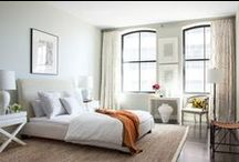 Bedroom Flooring / Flooring Perfect for underfoot in the bedroom. Either installed wall to wall, or as an area rug.