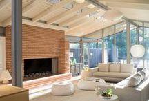 Buff, Straub & Hensman Architects