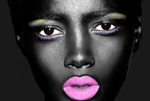 Beauty,Fashion,Inspiration / Fashion editorial,runway and whatever i found beautiful!!!