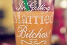 RW BWS Wedding / Rachel's Wedding!