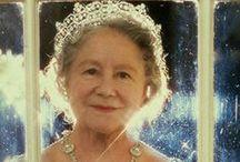 British Monarchy / by Carol's Candy Corner