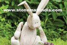 Stone articles in Delhi