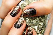 nails!!!! / nails nails nails