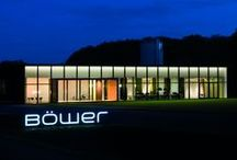 Böwer - Headquarters