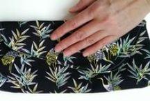 Kabelky a tašky / Kabelky a tašky, ako šiť tašky, kurzy šitia tašky Purses and bags, how to sew bags, sewing classes bags