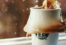 COFFEE //