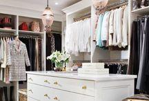 step into my closet