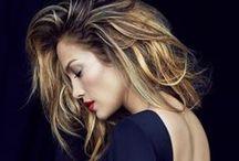 all about Jennifer Lopez...