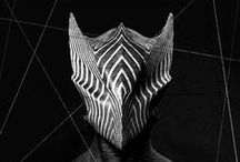 """NEW SBCR MASK - REFERENCE x TALENTHOUSE / Sir Bob Cornelius Rifo (SBCR), frontman and mastermind of """"The Bloody Beetroots"""" Project, is inviting designers from around the world to create his brand new SBCR mask.  Read more about the opportunity and how to submit here:   https://www.talenthouse.com/i/design-a-mask-for-sbcr-the-bloody-beetroots-and-dim-mak"""