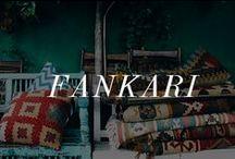 Fankari