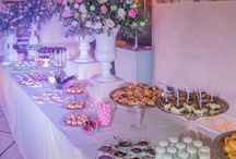 Art de Co Artigiani del Convivio / Party Catering