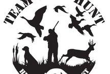 TeamWestHunt / Jagt hunting avian-x GHG rigemright lokkefugle lokkeænder andejagt gåsejagt goosehunt goose hunting jagt decoy mallard natur