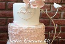 Gâteaux Enfant