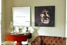 picture on the wall.eu / picture on the wall, je eigen foto's direct aan de muur !