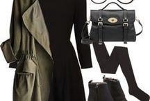 Wear, wear, wear!