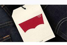 brand/CI / Branding, corporate design, logos