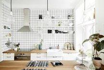 Deco Design / by Alexandra Leclerc