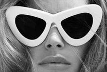 SIXTIES / Simply swinging sixties
