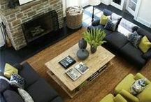 Home design <3