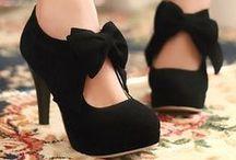 Shoes ♫
