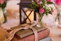 Peace&Books ❃